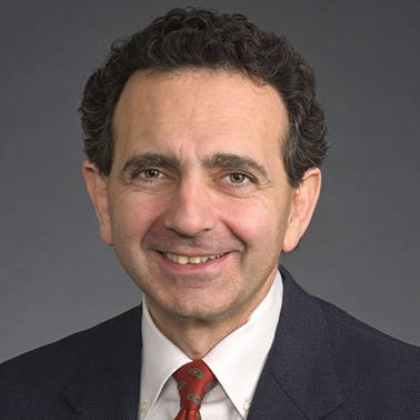 Anthony Atala, MD